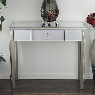 Lawanda Console Table