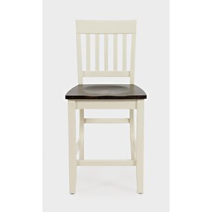 Shepshed Counter 24 Bar Stool (Set of 2)