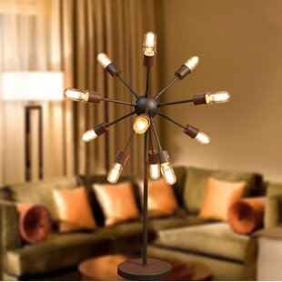Compare & Buy Celia 30 Table Lamp By Warehouse of Tiffany