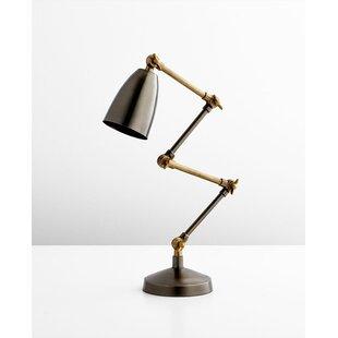 Angleton 23.8 Desk Lamp