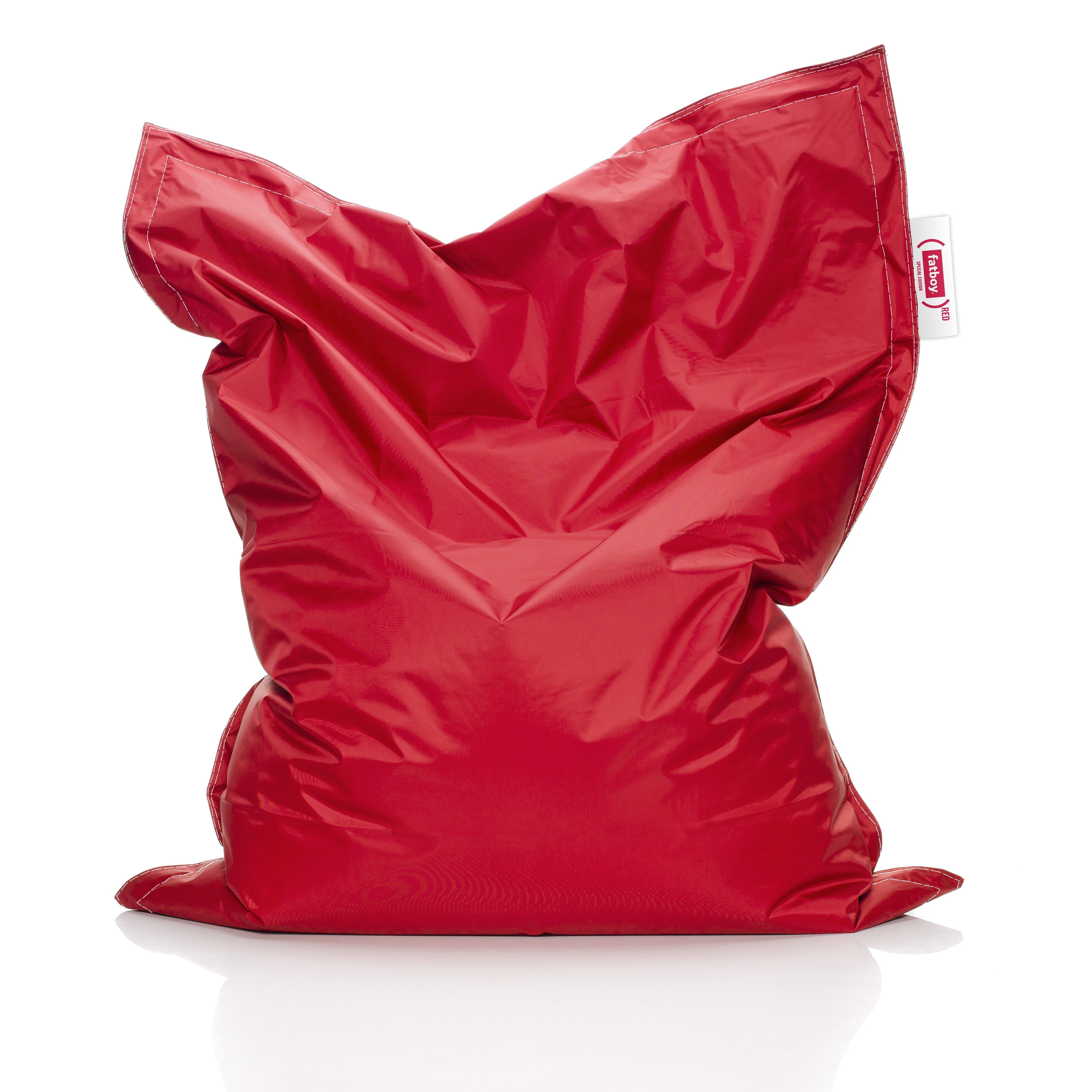 up photos bean fat fresh buggle of boy com fatboy bathgroundspath bag outdoor furniture bags