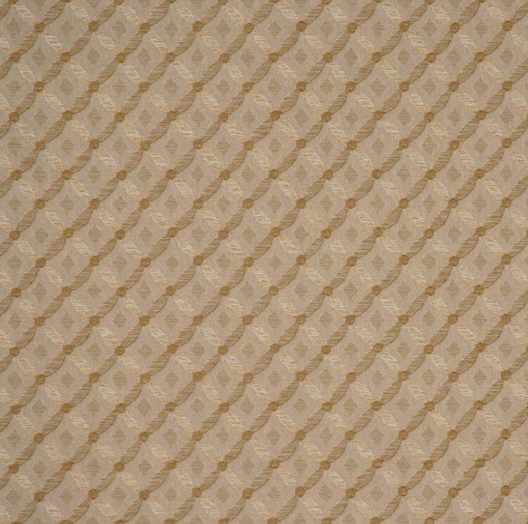 Rm Coco Allure Fabric