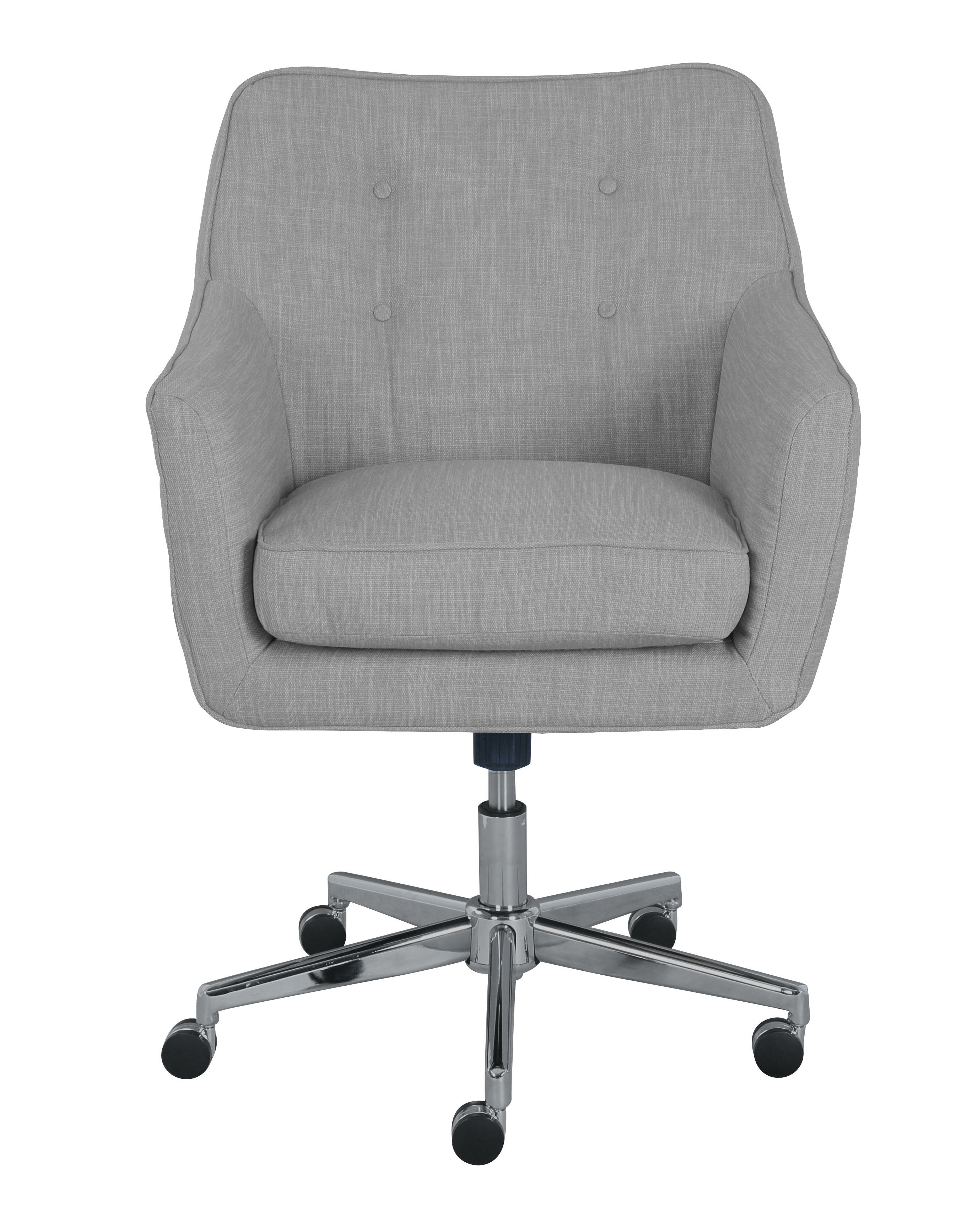 serta fice hei source chairs chair unique wid from com office image