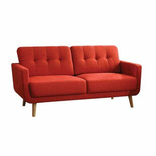 Shop Getz Sofa by George Oliver