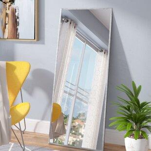 Romeo Sheen Bathroom/Vanity Mirror ByOrren Ellis