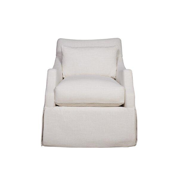 Marvelous Lucas Swivel Chair Wayfair Machost Co Dining Chair Design Ideas Machostcouk