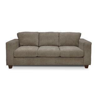 Shop Henry Sofa by Gregson Classics