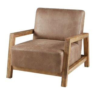 Madrigal Lounge Chair