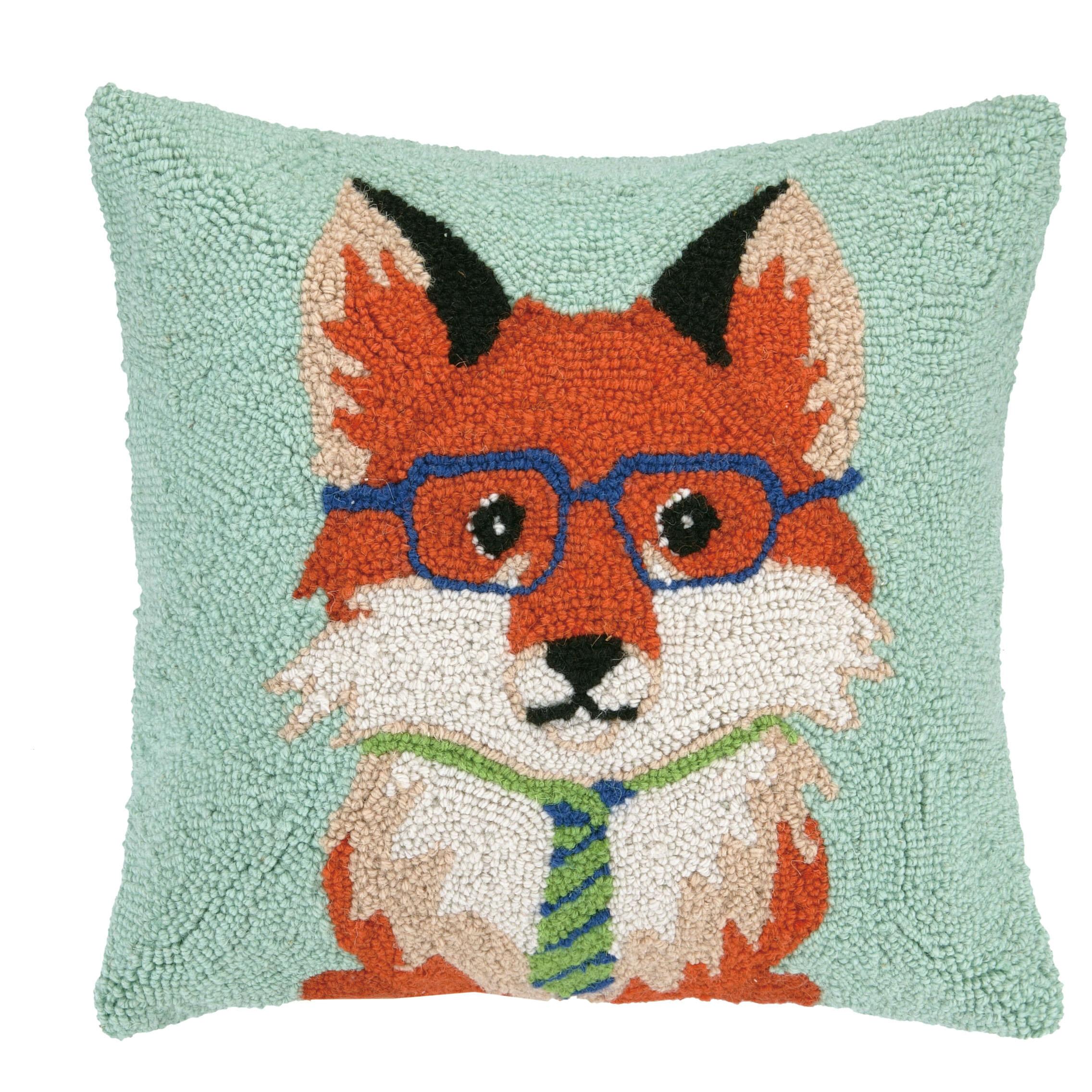 home com giraffe pillow modern cushion minimalist from cat sofa pillowcase garden comfortable item fox group alibaba in cartoon on car aliexpress
