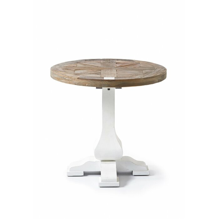 Riviera Maison Sidetable.Crossroads Side Table