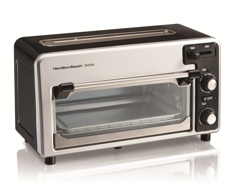 a to buy in delicate t consumer lovely prominent is toaster charming good what amazing best oven reports the sunroom convection