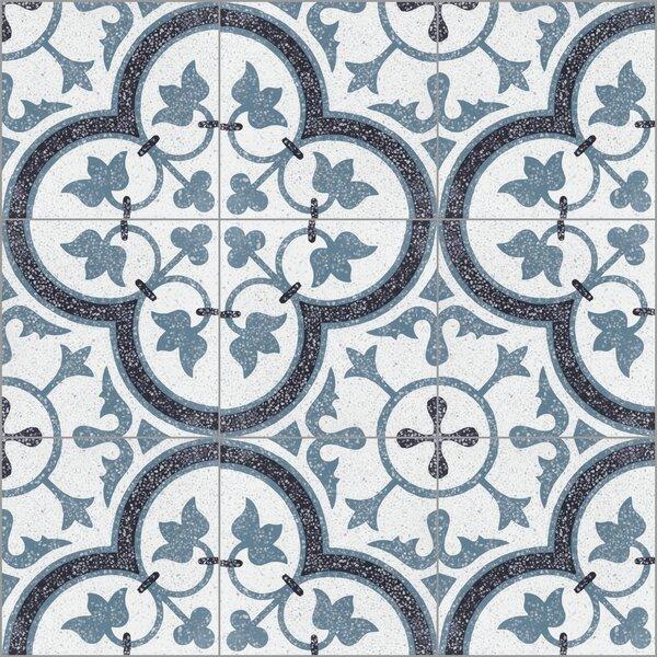 Terrazzo Tile Wayfair