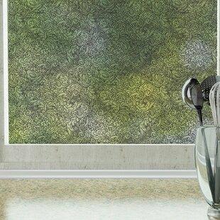 Sketchbook Window Film by Stick Pretty