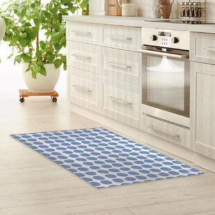 3 X 5 Polka Dots Kitchen Mats You Ll Love In 2021 Wayfair