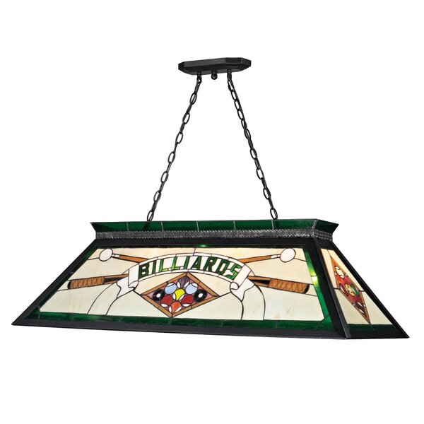 Pool Table Lights You Ll Love In 2020