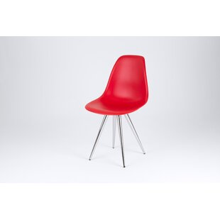 Angel Side Chair Modern Chairs USA