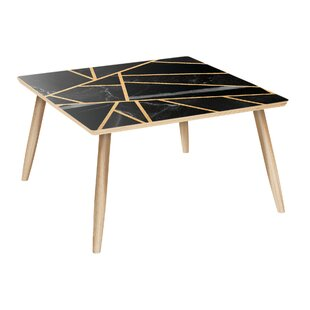 Boveney Coffee Table
