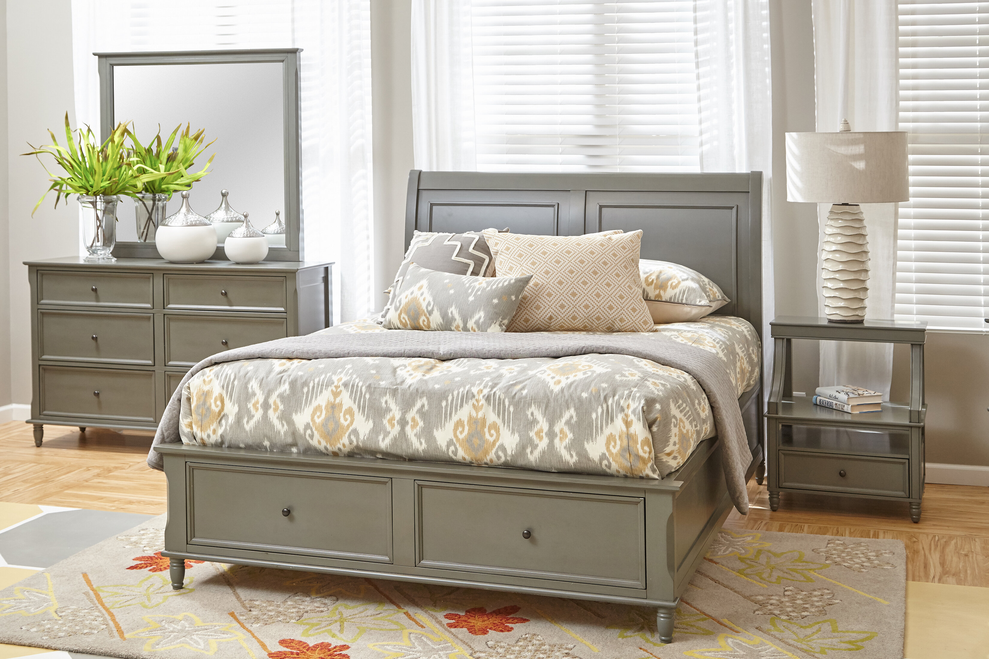 buy beds platform drawers full large size sets headboard king and with where frame of frames to storage bed bedroom queen
