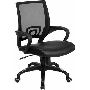 Top Reviews Kucera Mesh Task Chair by Symple Stuff Reviews (2019) & Buyer's Guide