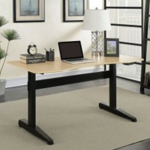 Huseman Desk