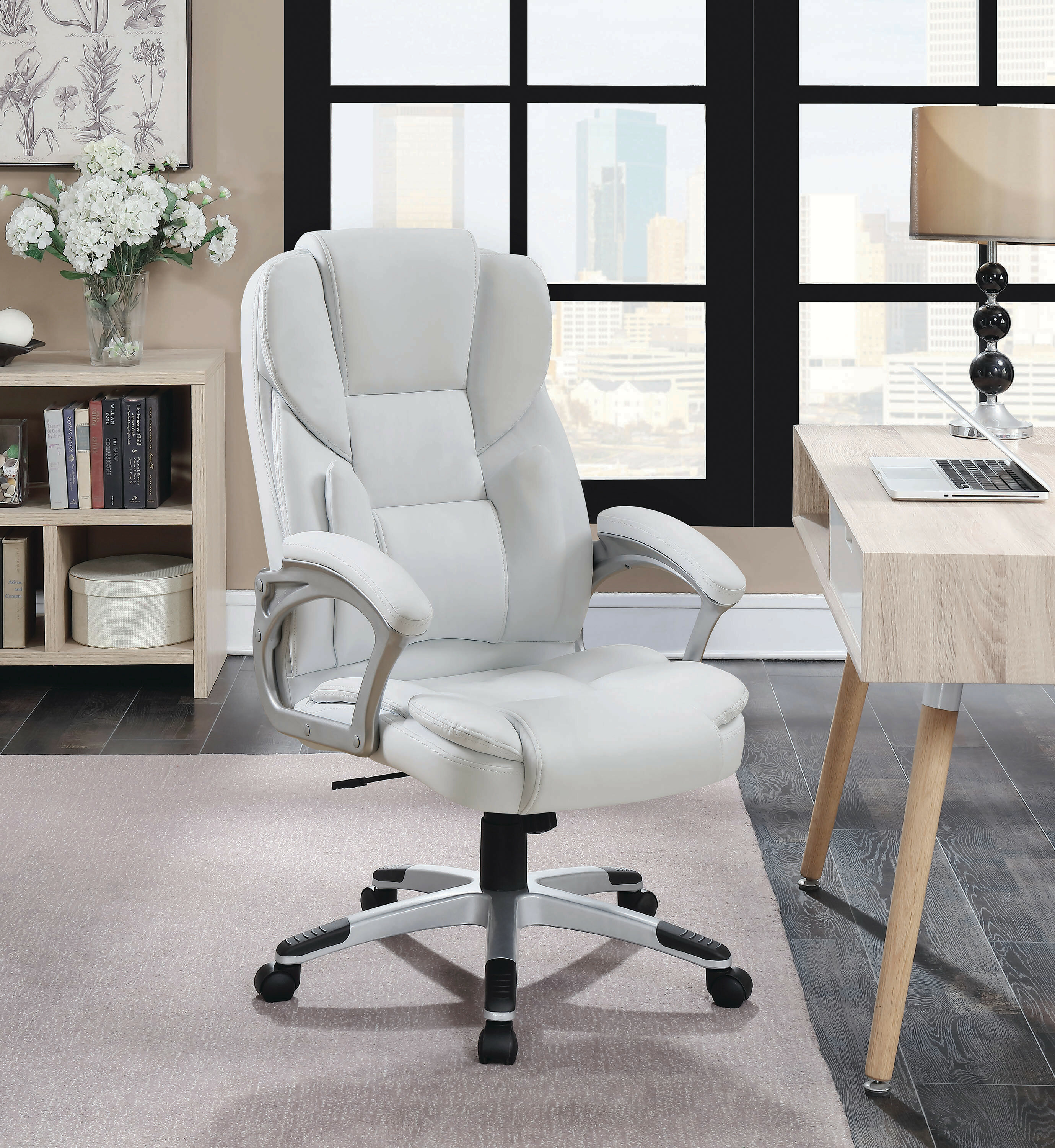 Excellent Ada Executive Chair Bralicious Painted Fabric Chair Ideas Braliciousco