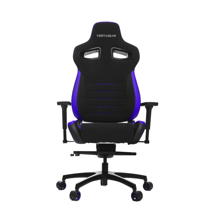Enjoyable Premium Series P Line 4500 Pc Racing Gaming Chair Evergreenethics Interior Chair Design Evergreenethicsorg