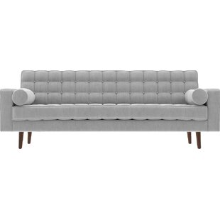 Sofas Modern modern contemporary sofas and couches allmodern