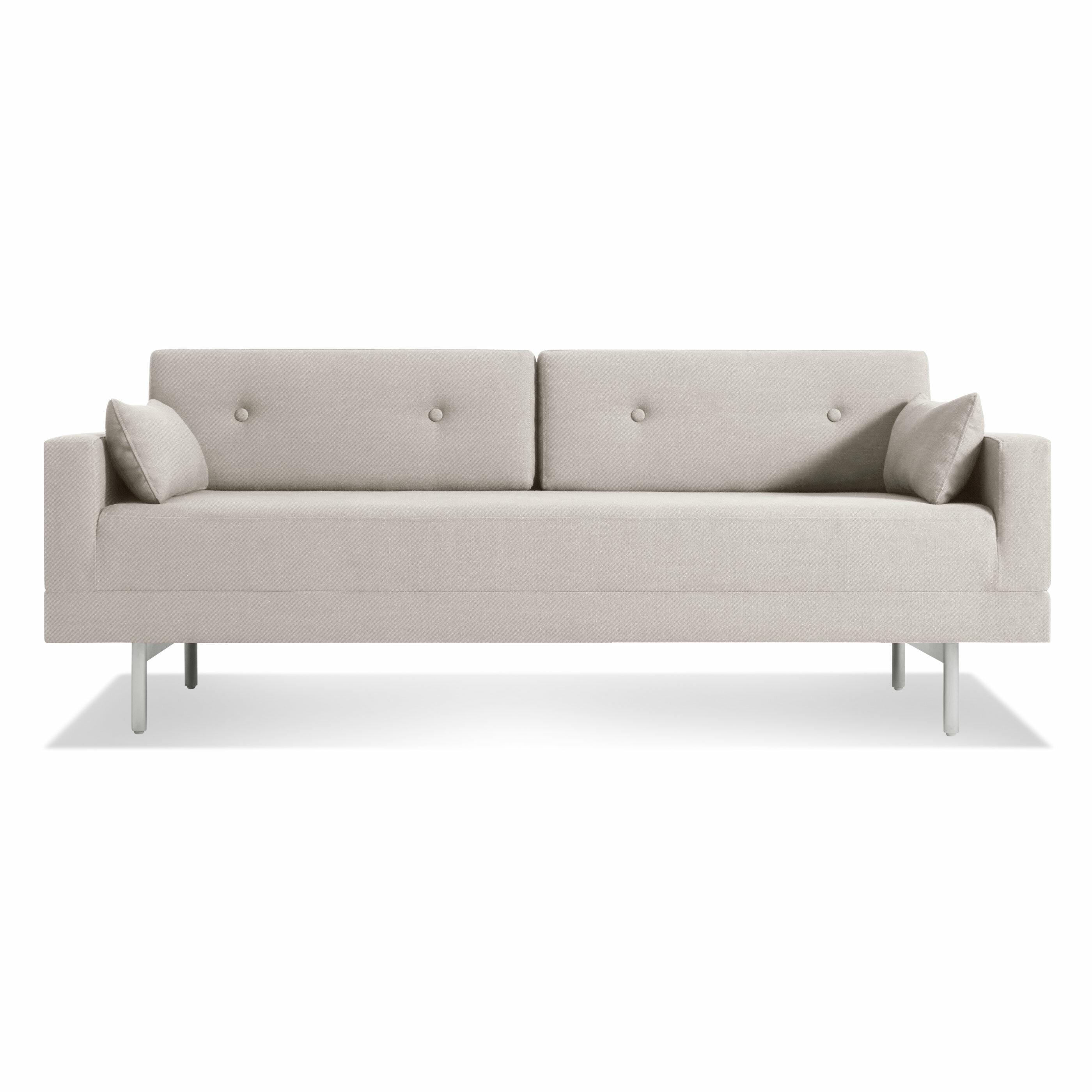 One Night Stand Sleeper Sofa & Reviews   AllModern