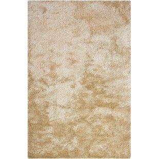 Scotty Ivory Area Rug By Williston Forge