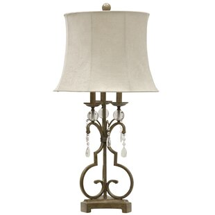 Mae 35 Table Lamp