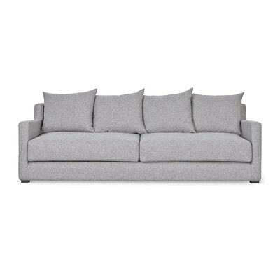 Flipside Sleeper Sofa Upholstery Color