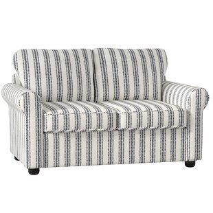 Manning Loveseat Birch Lane?