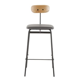 Bono 25 Bar Stool (Set of 2) George Oliver