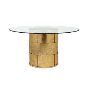 Margot Dining Table Brayden Studio