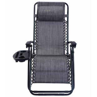https://secure.img1-fg.wfcdn.com/im/03582036/resize-h310-w310%5Ecompr-r85/7237/72372369/ivybridge-zero-gravity-reclining-chaise-lounge.jpg