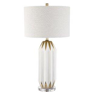 Dorsey 31 Table Lamp
