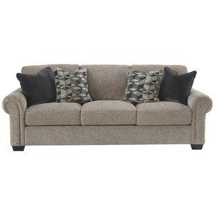 Rogue Sofa