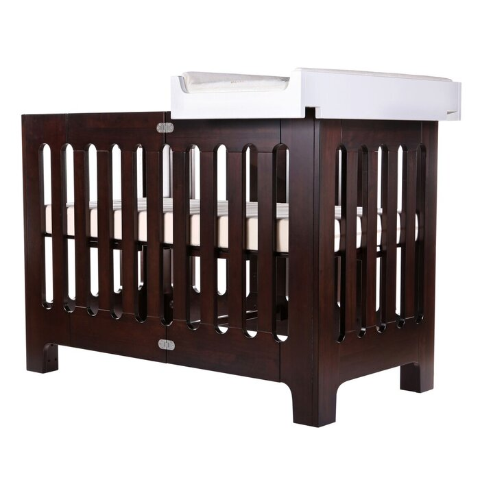 portable dream crib foldable in steel folding buy furniture from baby me cribs on
