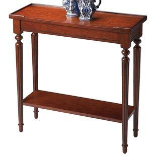 Eldora Console Table