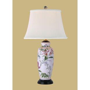 Saucedo 27 Table Lamp