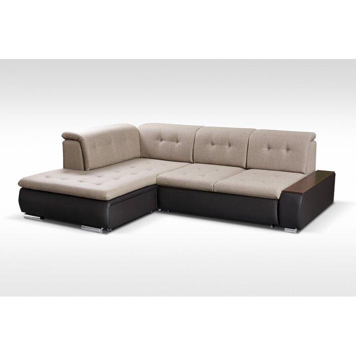 Astounding Fralick Sofa Bed Evergreenethics Interior Chair Design Evergreenethicsorg