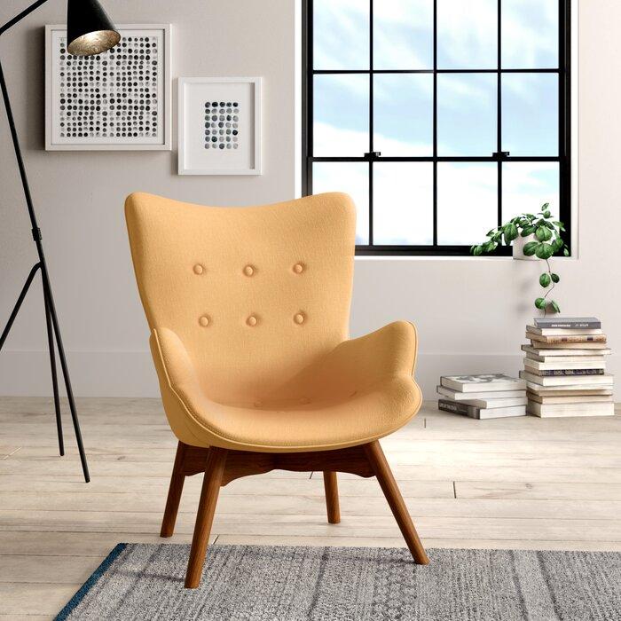 Groovy Canyon Vista Lounge Chair Cjindustries Chair Design For Home Cjindustriesco