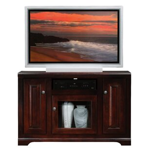 Locher 45.5 TV Stand by Darby Home Co