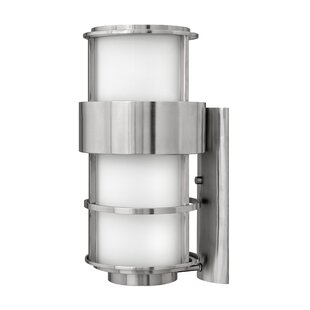 Purchase Saturn Outdoor Sconce By Hinkley Lighting