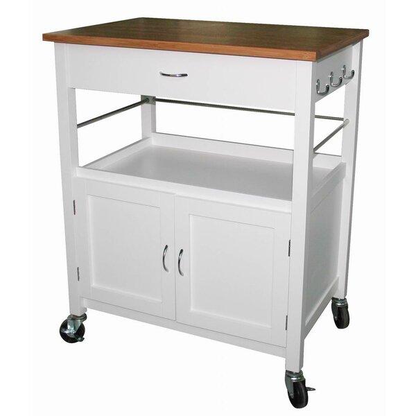 Prime Modern Contemporary Butcher Block Kitchen Table Allmodern Theyellowbook Wood Chair Design Ideas Theyellowbookinfo