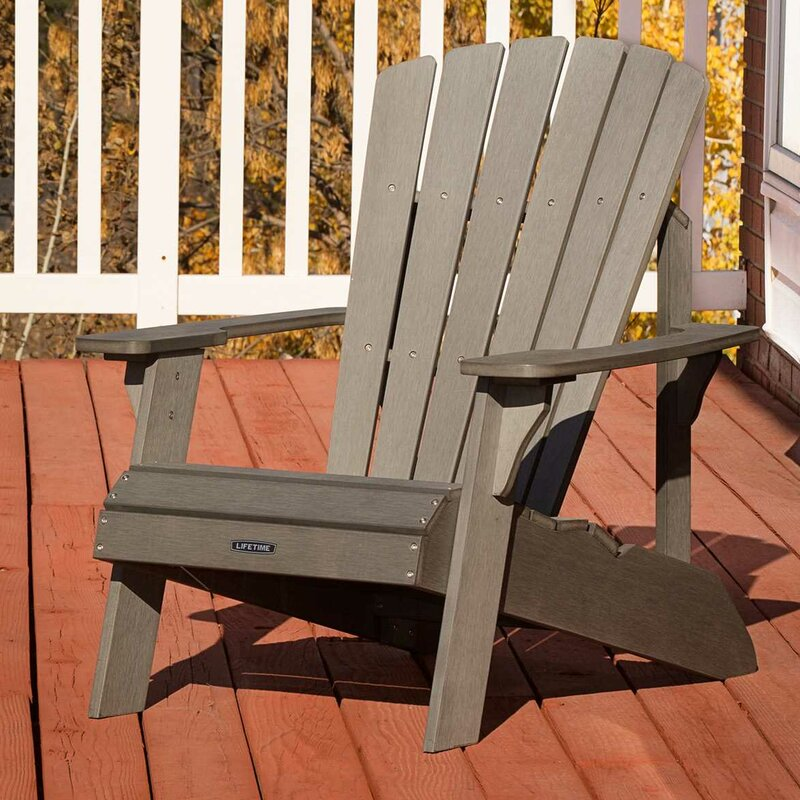 furniture chair kings lane lifetime one best outdoor home adirondack every kingston chairs for sets