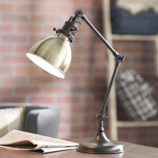 Orrstown 18.5 Desk Lamp By Laurel Foundry Modern Farmhouse