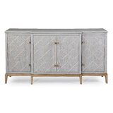 Rosson 68 Wide Sideboard by Joss & Main