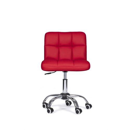 Drehstuhl YoungOnes   Büro > Bürostühle und Sessel  > Bürostühle   Dunkelrot   Home Etc