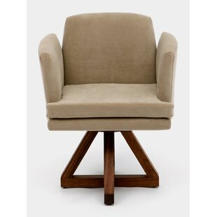 Allison Upholstered Dining Chair